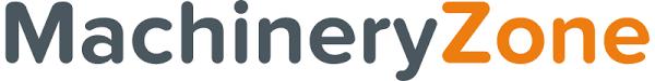 Logo MachineryZone