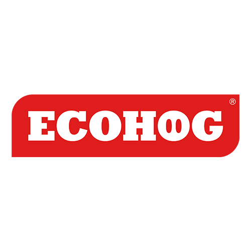 Logo ECOHOG